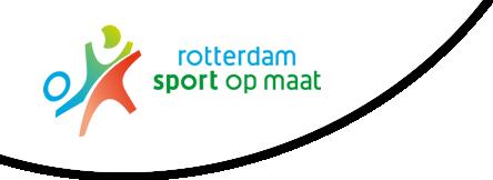 Rotterdam Sport op Maat